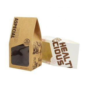 kraft paper bag box-1