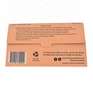 kraft paper envelope-1