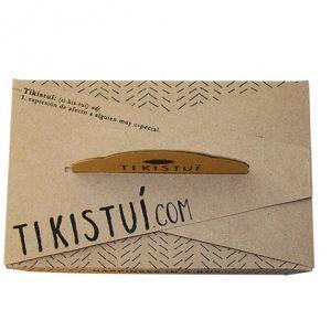 kraft paper gift box-2