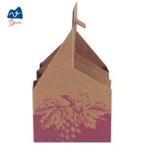 kraft papper box-2