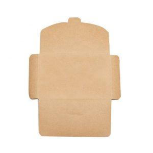 kraft recycled envelope-2