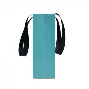 laminated gloss paper bag-2