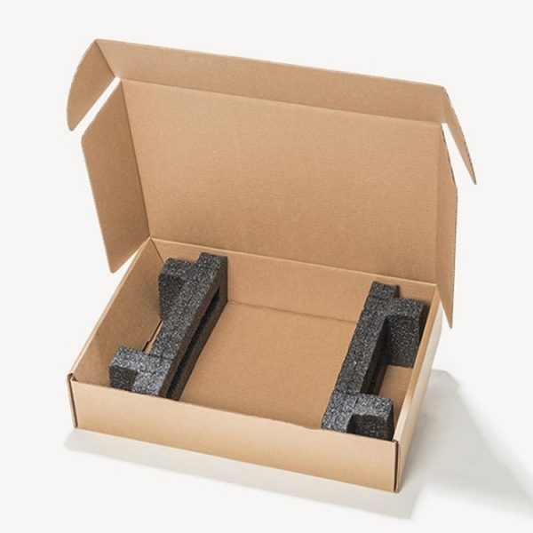 laptop shipping boxes-5