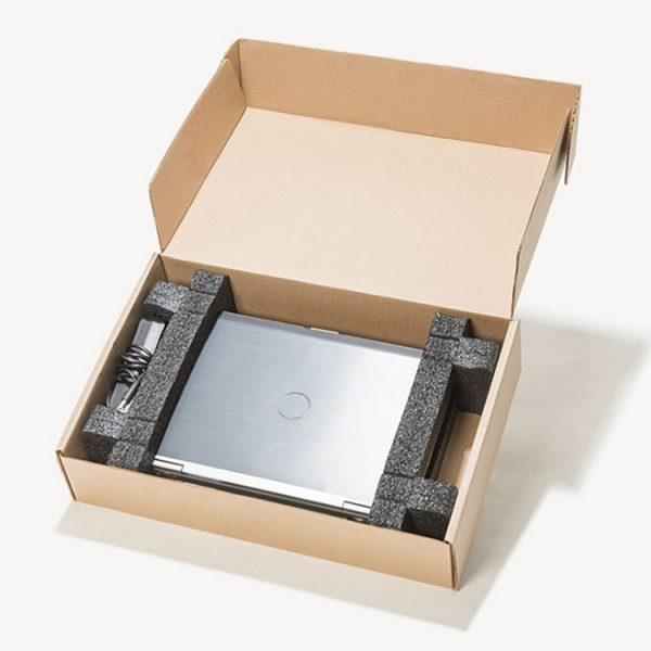 laptop shipping boxes-6