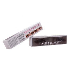 lash packaging box-1
