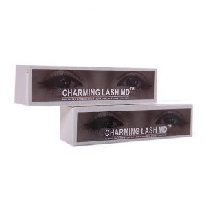 lash packaging box-2