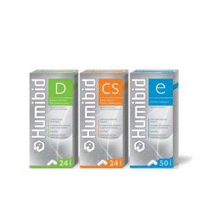 light bulb box packaging design-1