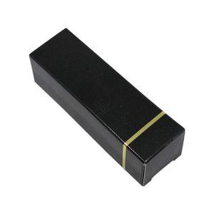 lipstick box packaging-1
