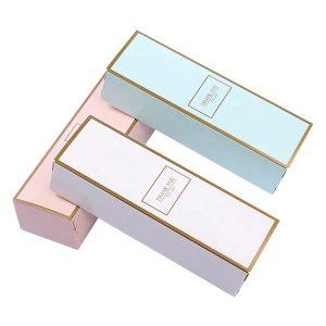 lipstick package box-2