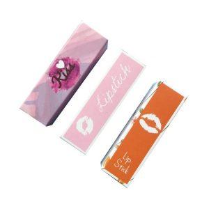 lipstick paper box-2