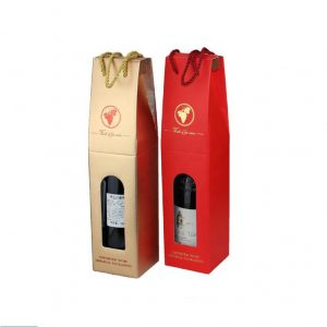 liquor bottle gift box-1