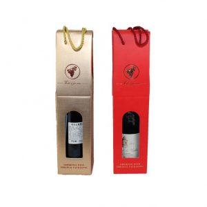 liquor bottle gift box-2