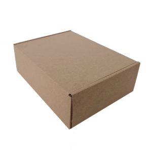 literature mailer boxes-1