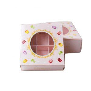 luxury chocolate box-1