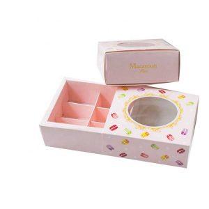 luxury chocolate box-2