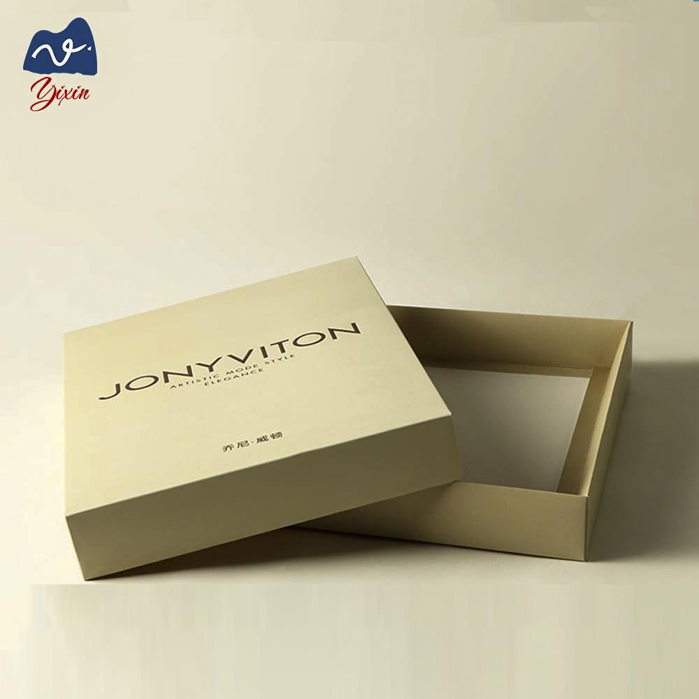 YX-JY-2420