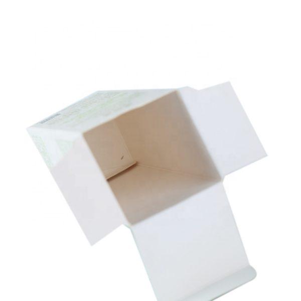 luxury cosmetic packaging box-3