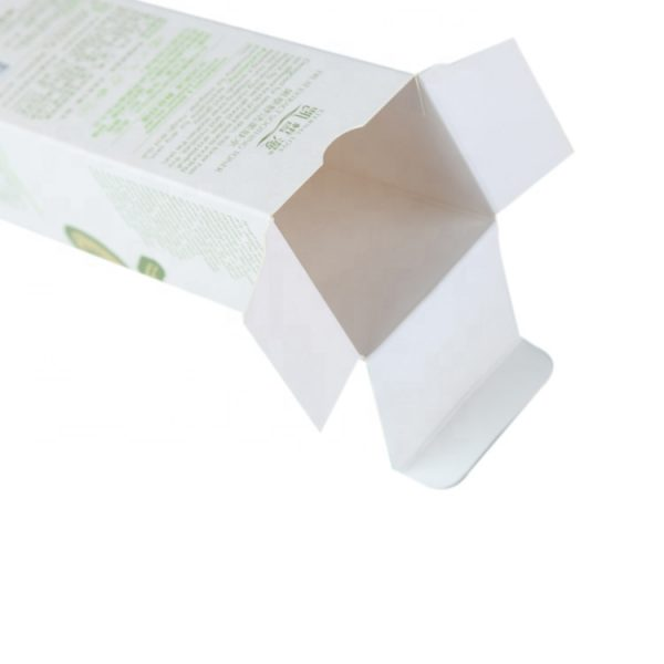 luxury cosmetic packaging box-4