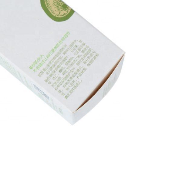 luxury cosmetic packaging box-5