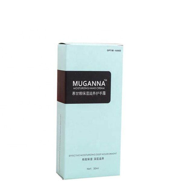 luxury cosmetic packaging box-6