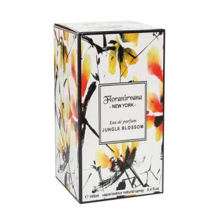 luxury perfume box-1