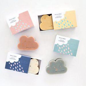 luxury soap packaging box-2