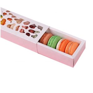 macaron box wholesale-1