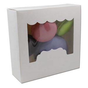 macaroon box-2