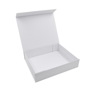 magnetic shipping boxes-2