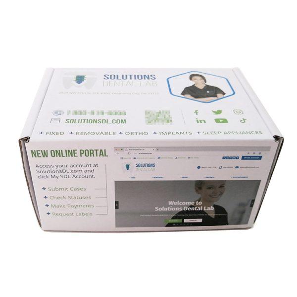 mail cardboard box white-6