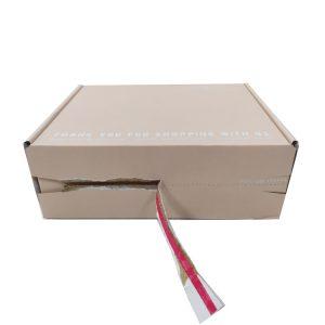 mailer shipping box-1