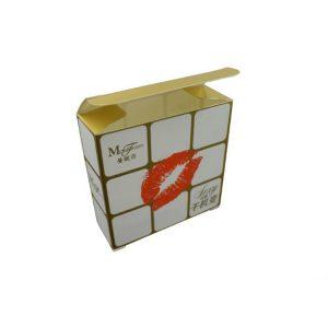 make up set box-2