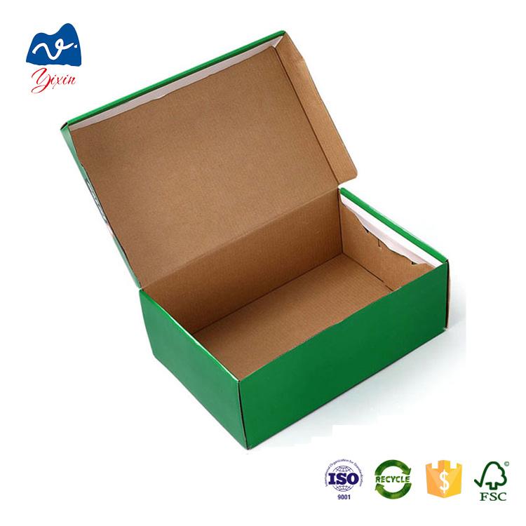 shoe box (2).JPG