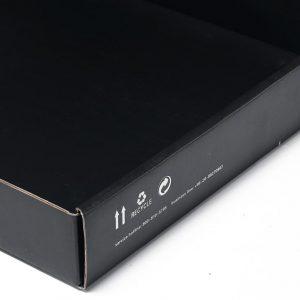 matte balck box-2