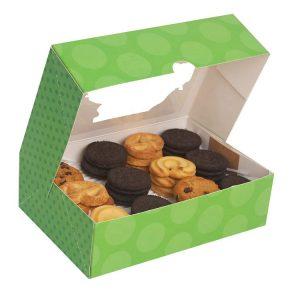 muffin paper box-2