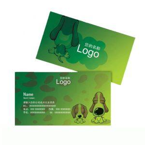 namecard printing-1