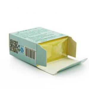natural soap packaging-2
