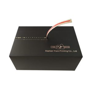 outer paper packing box-1
