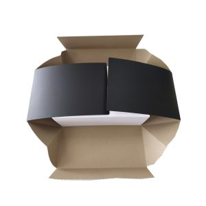 outer paper packing box-2