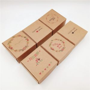 package soap box for packaging-1