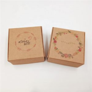package soap box for packaging-2