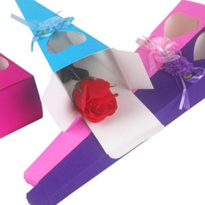 packaging box for flowers-2