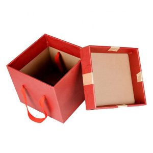 packaging boxes-1