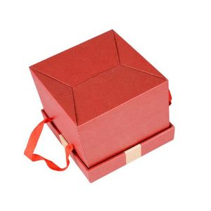 packaging boxes-2