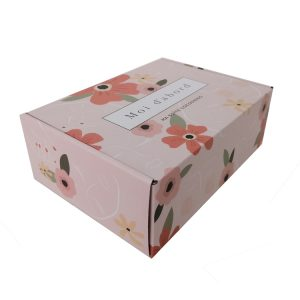 packaging boxes for clothes-1