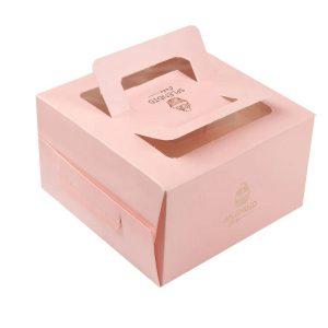 packaging cardboard box-1
