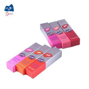 packaging cosmetic box-2