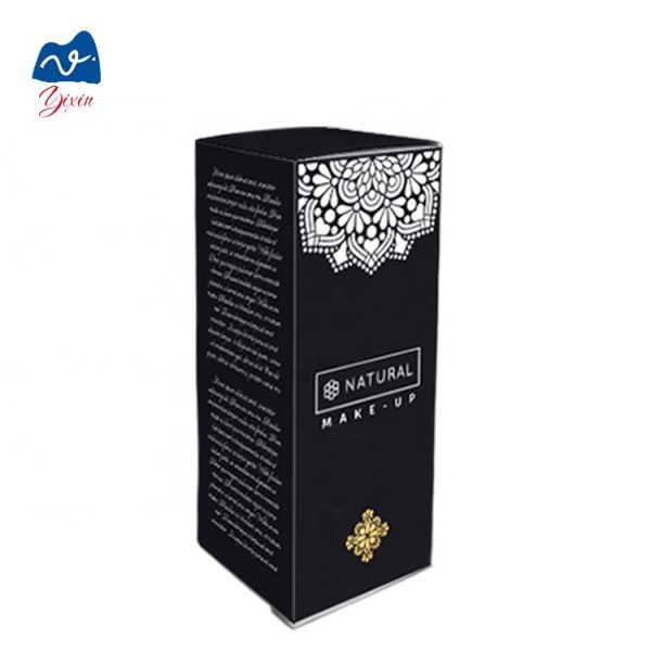 packaging cosmetic box-3