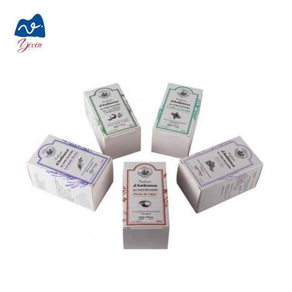 packaging cosmetic box-4