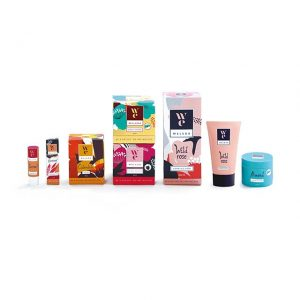 packaging for cosmetic-2